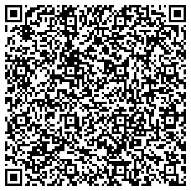 QR-код с контактной информацией организации ПРИКЛАДНОЙ ИНСТИТУТ СИСТЕМНОГО АНАЛИЗА