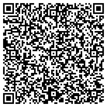 QR-код с контактной информацией организации ВЕЗЕН ПЛЮС