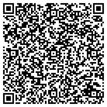 QR-код с контактной информацией организации ЕВРОКОНСУЛЬТ