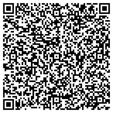 QR-код с контактной информацией организации Л И И МОРСКОЕ АГЕНТСТВО, ООО