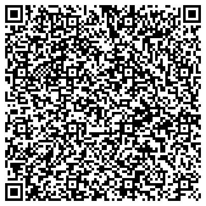 """QR-код с контактной информацией организации ООО Мастерская """"Ремонтируем всё"""" на Китай-городе"""
