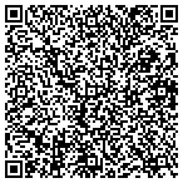 QR-код с контактной информацией организации НОРД-ВЕСТ-ЗЕЕ КРЮИНГОВОЕ АГЕНТСТВО