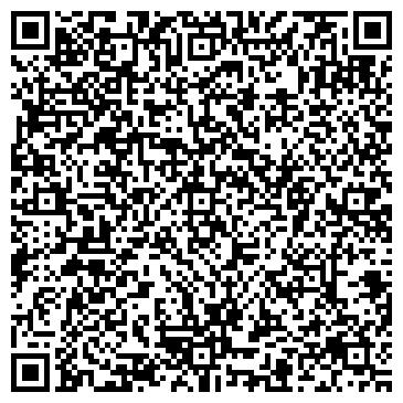 QR-код с контактной информацией организации ИП Игротека Звездочка