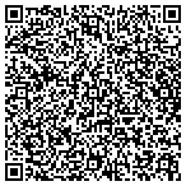 QR-код с контактной информацией организации ПРЕГЕЛЬ МОРСКОЕ АГЕНТСТВО