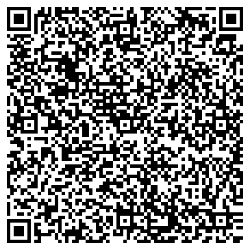 QR-код с контактной информацией организации СОЦИАЛЬНАЯ СЛУЖБА МОЛОДЕЖИ