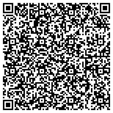 QR-код с контактной информацией организации GREEN MANAGEMENT МОРСКОЕ КРУИНГОВОЕ АГЕНТСТВО
