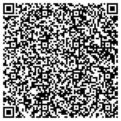 """QR-код с контактной информацией организации ООО """"Союз ломбардов"""" Кировск"""