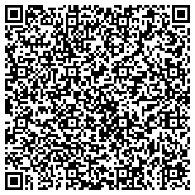 QR-код с контактной информацией организации БАЛТИЙСКИЙ СИНДИКАТ-СТРАХОВОЙ БРОКЕР КОМПАНИЯ