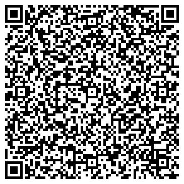 QR-код с контактной информацией организации БАШКРЕДИТ СТРАХОВАЯ КОМПАНИЯ