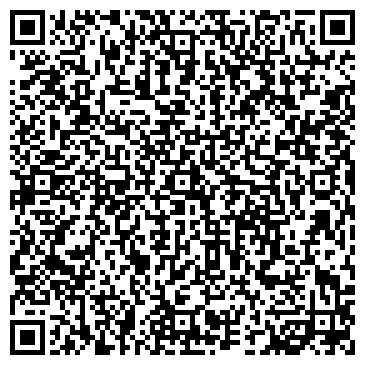 QR-код с контактной информацией организации ЖАСО СТРАХОВОЕ ОБЩЕСТВО ФИЛИАЛ