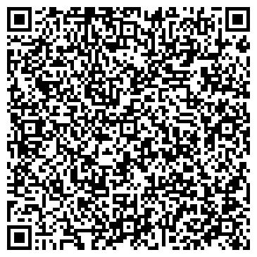 QR-код с контактной информацией организации КАПИТАЛЪ МЕДИЦИНСКОЕ СТРАХОВАНИЕ ЗАО ФИЛИАЛ