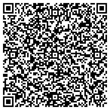 QR-код с контактной информацией организации КОМФОРТ ГАРАНТ СТРАХОВАЯ КОМПАНИЯ