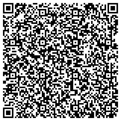 QR-код с контактной информацией организации МЕДВЕДЬ ЛК СТРАХОВАЯ МЕДИЦИНСКАЙ КОМПАНИЯ КАЛИНИНГРАДСКИЙ ФИЛИАЛ