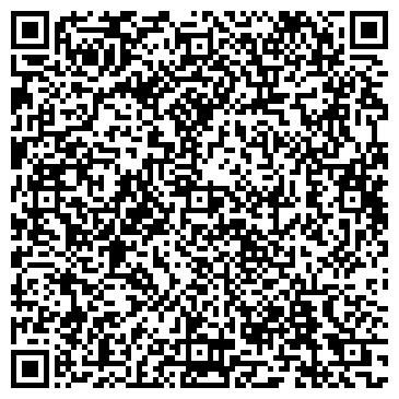 QR-код с контактной информацией организации АВТОТРАНСПОРТНОЕ ПРЕДПРИЯТИЕ 11 ОАО