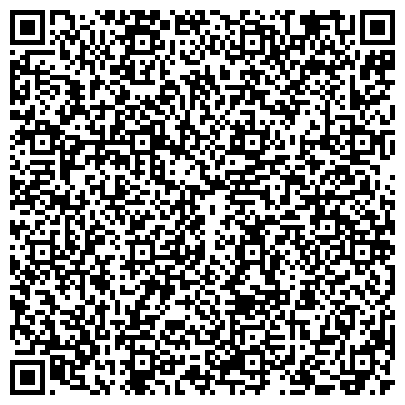 QR-код с контактной информацией организации ПРОМЫШЛЕННАЯ СТРАХОВАЯ КОМПАНИЯ ЗАО КАЛИНИНГРАДСКИЙ ФИЛИАЛ