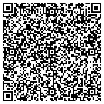QR-код с контактной информацией организации РЕГИОНАЛЬНАЯ АГЕНТСКАЯ СЕТЬ