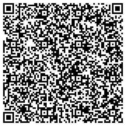 QR-код с контактной информацией организации РОСГОССТРАХ-СЕВЕРО-ЗАПАД УПРАВЛЕНИЕ ПО КАЛИНИНГРАДСКОЙ ОБЛАСТИ ФИЛИАЛ
