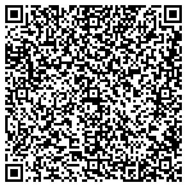 QR-код с контактной информацией организации РОССИЯ ОСАО КАЛИНИНГРАДСКИЙ ФИЛИАЛ