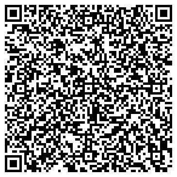 QR-код с контактной информацией организации СЕВЕРО-ЗАПАДНАЯ СТРАХОВАЯ КОМПАНИЯ ФИЛИАЛ