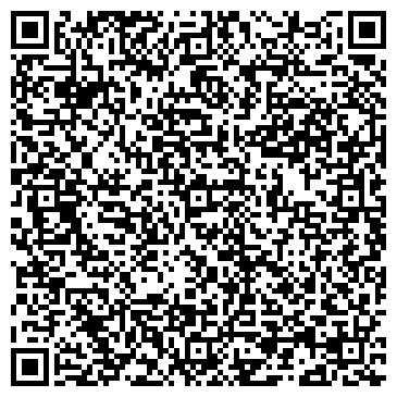 QR-код с контактной информацией организации СТРАХОВОЙ ДОМ ВСК ФИЛИАЛ