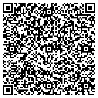 QR-код с контактной информацией организации ООО Паллет