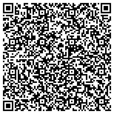 QR-код с контактной информацией организации ВЕЛИКАЯ БЛАГОДАТЬ ЦЕРКОВЬ ЕВАНГЕЛЬСКИХ ХРИСТИАН