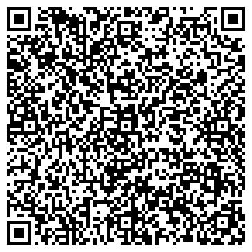 QR-код с контактной информацией организации ООО Экспертно-Проектный Центр ПАРАДИГМА