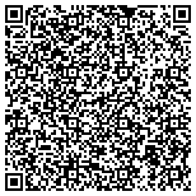 QR-код с контактной информацией организации ЕПАРХИАЛЬНОГО УПРАВЛЕНИЯ АДМИНИСТРАТИВНЫЙ ЦЕНТР