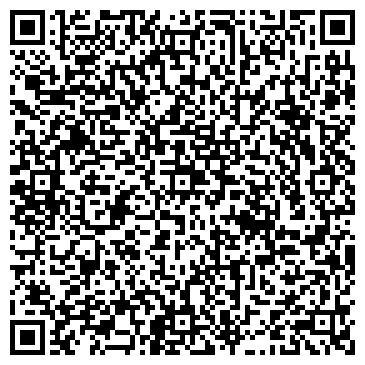 QR-код с контактной информацией организации БЕЛОРУСНЕФТЬ-ВИТЕБСКОБЛНЕФТЕПРОДУКТ РУП УЧАСТОК