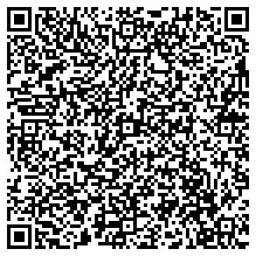 QR-код с контактной информацией организации КАЛИНИНГРАДПРОФКУРОРТ САНАТОРНО-КУРОРТНОЕ ОБЪЕДИНЕНИЕ