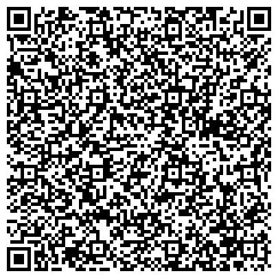 QR-код с контактной информацией организации УЧРЕЖДЕНИЙ КУЛЬТУРЫ ПРОФСОЮЗОВ КАЛИНИНГРАДСКОЙ ОБЛАСТИ АССОЦИАЦИЯ