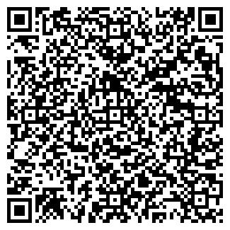 QR-код с контактной информацией организации СТУДИЯ МУЗЫКАЛЬНОЙ ИМПРОВИЗАЦИИ