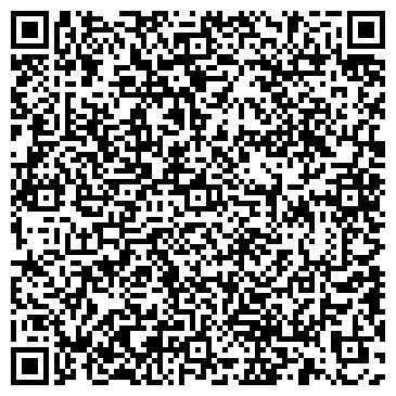 QR-код с контактной информацией организации АГРАРНАЯ ПАРТИЯ РОССИИ