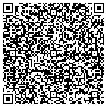 QR-код с контактной информацией организации БАЛТИЙСКАЯ РЕСПУБЛИКАНСКАЯ ПАРТИЯ