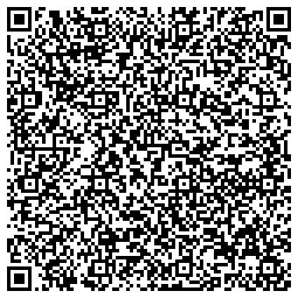 QR-код с контактной информацией организации ЕДИНАЯ РОССИЯ КАЛИНИНГРАДСКОЕ РЕГИОНАЛЬНОЕ ОТДЕЛЕНИЕ ВСЕРОССИЙСКОЙ ПОЛИТИЧЕСКОЙ ПАРТИИ