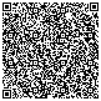 QR-код с контактной информацией организации ЛДПР КАЛИНИНГРАДСКОЕ РЕГИОНАЛЬНОЕ ОТДЕЛЕНИЕ ОБЩЕСТВЕННО-ПОЛИТИЧЕСКОЙ ОРГАНИЗАЦИИ
