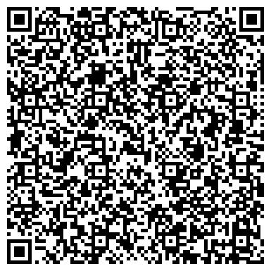 QR-код с контактной информацией организации НАРОДНАЯ ПАРТИЯ РФ КАЛИНИНГРАДСКОЕ РЕГИОНАЛЬНОЕ ОТДЕЛЕНИЕ