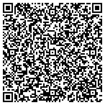 QR-код с контактной информацией организации ЖКХ Г.ТОЛОЧИН-КОММУНАЛЬНИК УПП