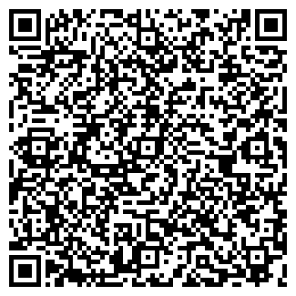 QR-код с контактной информацией организации ЖИЛЬЕ, МУП