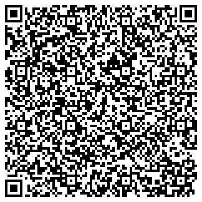 QR-код с контактной информацией организации ЗЕЛЕНЫЙ БОР МУНИЦИПАЛЬНОЕ ПРЕДПРИЯТИЕ ЖИЛИЩНО-КОММУНАЛЬНОГО ХОЗЯЙСТВА