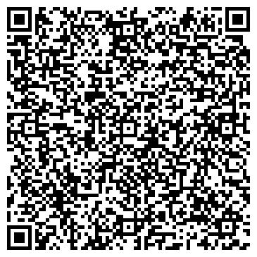 QR-код с контактной информацией организации ЛУВЕНЬГА КОММУНАЛЬНОЕ ХОЗЯЙСТВО