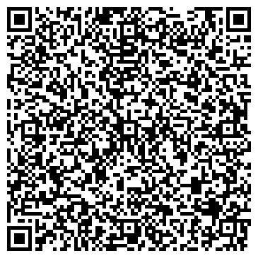 QR-код с контактной информацией организации Кандалакшский хлебозавод
