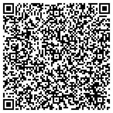 QR-код с контактной информацией организации ЗАВОД МАСЛОДЕЛЬНО-СЫРОДЕЛЬНЫЙ Г.ТОЛОЧИНСКИЙ ОАО