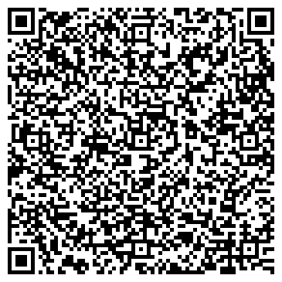 QR-код с контактной информацией организации УЗЛОВАЯ БОЛЬНИЦА НА СТ. КАНДАЛАКША ОКТ. Ж. Д.