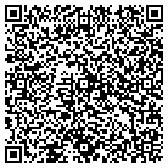 QR-код с контактной информацией организации НИВА-ПРЕС РИА