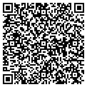 QR-код с контактной информацией организации ВЫБЕРИ ЛУЧШЕЕ
