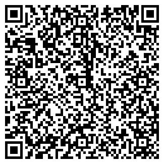 QR-код с контактной информацией организации КАРГОПОЛЬ, ЗАО