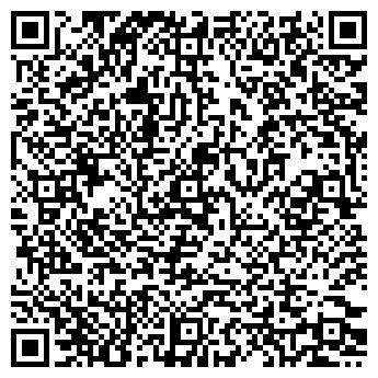 QR-код с контактной информацией организации ПЛЕМПРЕДПРИЯТИЕ ФИЛИАЛ