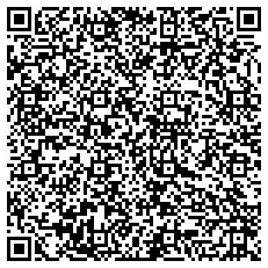 QR-код с контактной информацией организации СОВРЕМЕННЫЙ ГУМАНИТАРНЫЙ УНИВЕРСИТЕТ ПРЕДСТАВИТЕЛЬСТВО