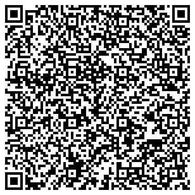 QR-код с контактной информацией организации ЦЕНТРАЛЬНОЙ РАЙОННОЙ БОЛЬНИЦЫ ОТДЕЛЕНИЕ ПЕРЕЛИВАНИЯ КРОВИ